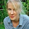 Maribeth Latvis