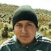 Diego Morales-Briones