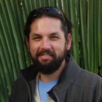 Dave Tank bio photo