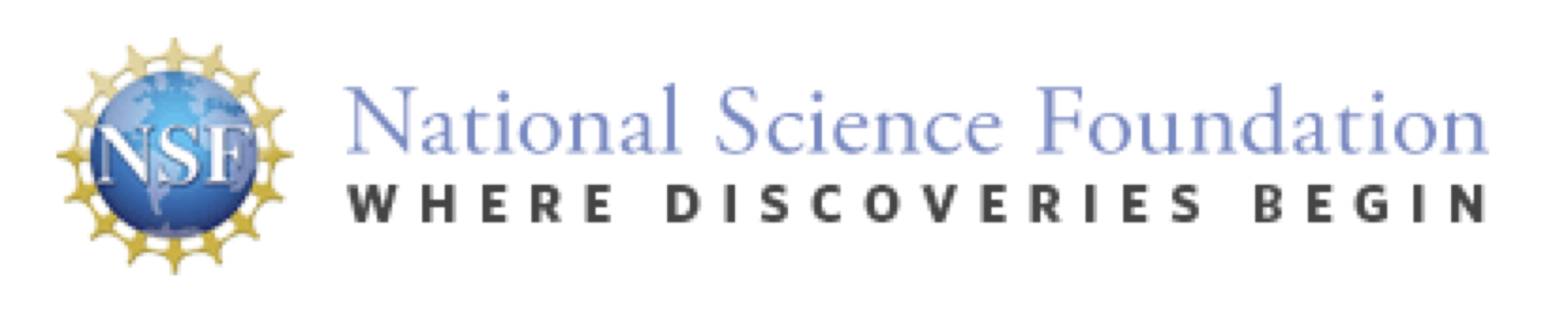 Nsf doctoral dissertation improvement grant
